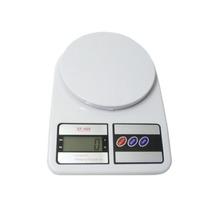 Balança Digital De Precisão 1g À 10kg Cozinha Frete Grátis