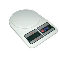 Balança Digital Eletrônica - 1gr Até 10kg Com Garantia