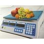 Balança Eletrônica Digital 30kg - Para Comercio Bivolt