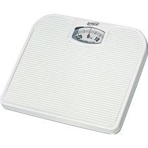 Balança Mecânica G-tech Sport - Até 130kg