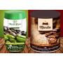 Promoção Café Marita 1 Pote Bala Verde Green 1 Lata Café