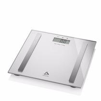 Balança Digital Bioimpedância Serene Até 180kg