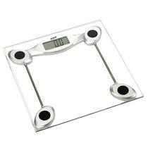 Balança Digital 200kg G-tech - Glass 200
