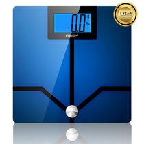 Etekcity® Bluetooth Corpo Composição Analisador/escala/