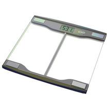 Balança Digital Glass 8 G-tech Até 150kg Frete Grátis!!