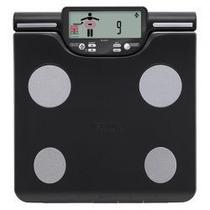 Balança Tanita Fitscan Bc601f Monitor De Composição Corporal