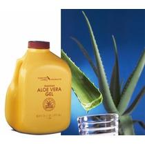 Aloe Vera Gel Forever Living!!! 1 Litro.