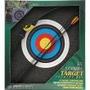 Kit De Alvos P/ Arco E Flecha Barnett Lil Banshee