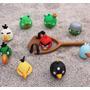 Estilingue Angry Birds Space - Pronta Entrega