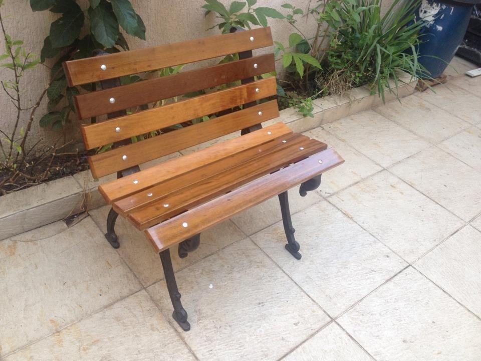 banco de jardim tamandua : banco de jardim tamandua:Banco Jardim Tamanduá Pequeno ( Banco De Praça) – R$ 190,00 no