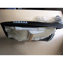 Banco Yamaha Xt 600