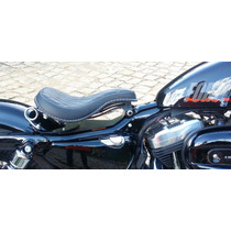 Banco Solo Mola Harley Sportster 883 Iron 1200 Forty Eigth
