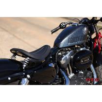 Banco Solo Mola Harleydavidson 883 Iron Fortyeight Sportster