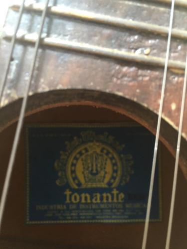 Bandolim Tonante