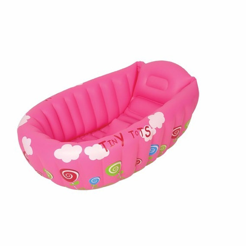 Banheira ber o infl vel infantil piscina beb c for Termometro piscina