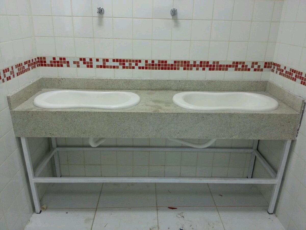 Banheira Para Creches & Berçários E Hospitais R$ 360 00 no  #6B3932 1200x900 Banheira Para Banheiro Comprar