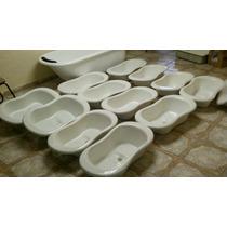 Banheira Para Berçário Infantil