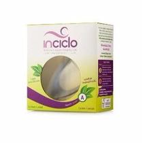 Coletor Menstrual Inciclo - Tamanho A
