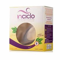 2 Inciclo Coletor Menstrual Modelo B