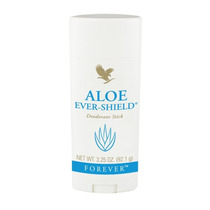 Forever Living Products Ever Shield, Cod. 67