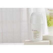 Desodorante Roll-on Erva Doce Natura 75 Ml