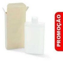 Natura Desodorante Sr N Sandalo Refil Masculino