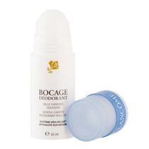 Desodorante Bocage Roll-on Lancôme