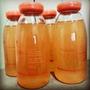 Sabonete Liquido Natura Tododia 300ml Escolha Seu Preferido!