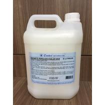 Sabonete Liquido Tipo Dove Perolado - 5 Litros