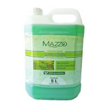 Sabonete Líquido 5 Litros Erva Doce - Mazzo 1018960