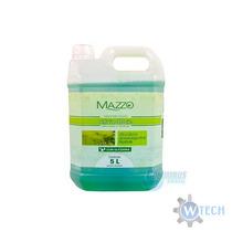 Sabonete Líquido Erva Doce - 5 Litro - Com Glicerina