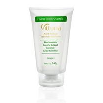 Sabonete Esfoliante Acne Reduce Vitturia (140g)
