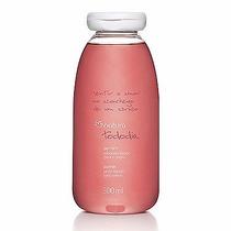 Sabonete Liquido 300ml Natura + Brinde Super Promoção
