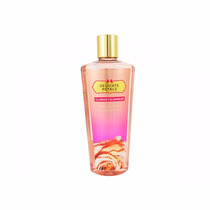 Body Wash Delicate Petals 250ml By Victoria´s Secret