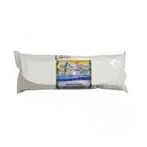 Base Glicerina Para Sabonete Vegetal Branca Nossa Terra 1kg