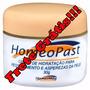 Creme Hidratante Homeopast Pés E Pele Aspera E Ressecada