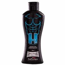 Sabonete Higiene Masculino 130ml Hc478