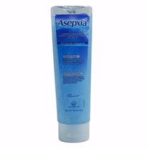 Asepxia Gel Esfoliante Facial E Corporal 250ml