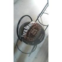 Banqueta Banco Para Balcão 70cm Personalizada