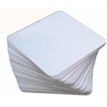 Porta Copos Personalizado - 100 Unid - Bolacha De Chop