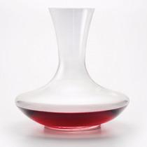 Decanter Fine Rona, Porta Bebidas - 5255 - Mel Presentes