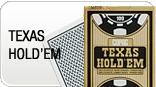 Baralho Copag Texas Holdem 100% Plástico Poker