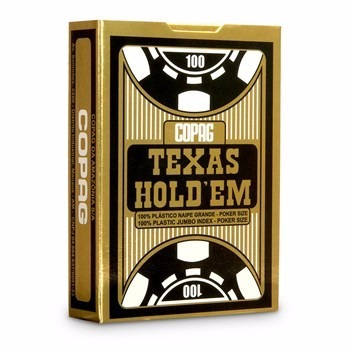 Texas holdem poker pro id di facebook