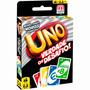 Jogo Uno Verdade Ou Desafio Cards Jogo Cartas Verde Mattel