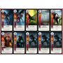 Jogo Completo De Gwent Portugues The Witcher 3 P/ Impressão