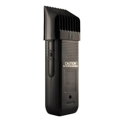 Barbeador Aparador De Barba Cabelo Bigode Panasonic Er 389k