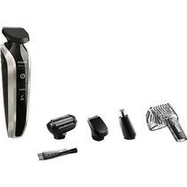 Aparador Pelos Barba Philips Prova D Agua Multigroom Qg3379