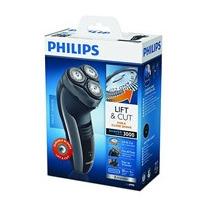 Philips Barbeador Elétrico Mod. Hq 6990/16br