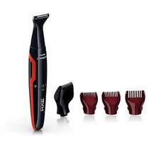 Barbeador Elétrico Philips Xa-9146 - Alinhador Para Barba