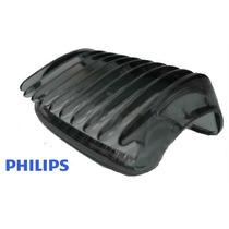 Pente De Reposição 3mm Philips Bodygroom Bg 2024 2026 2036